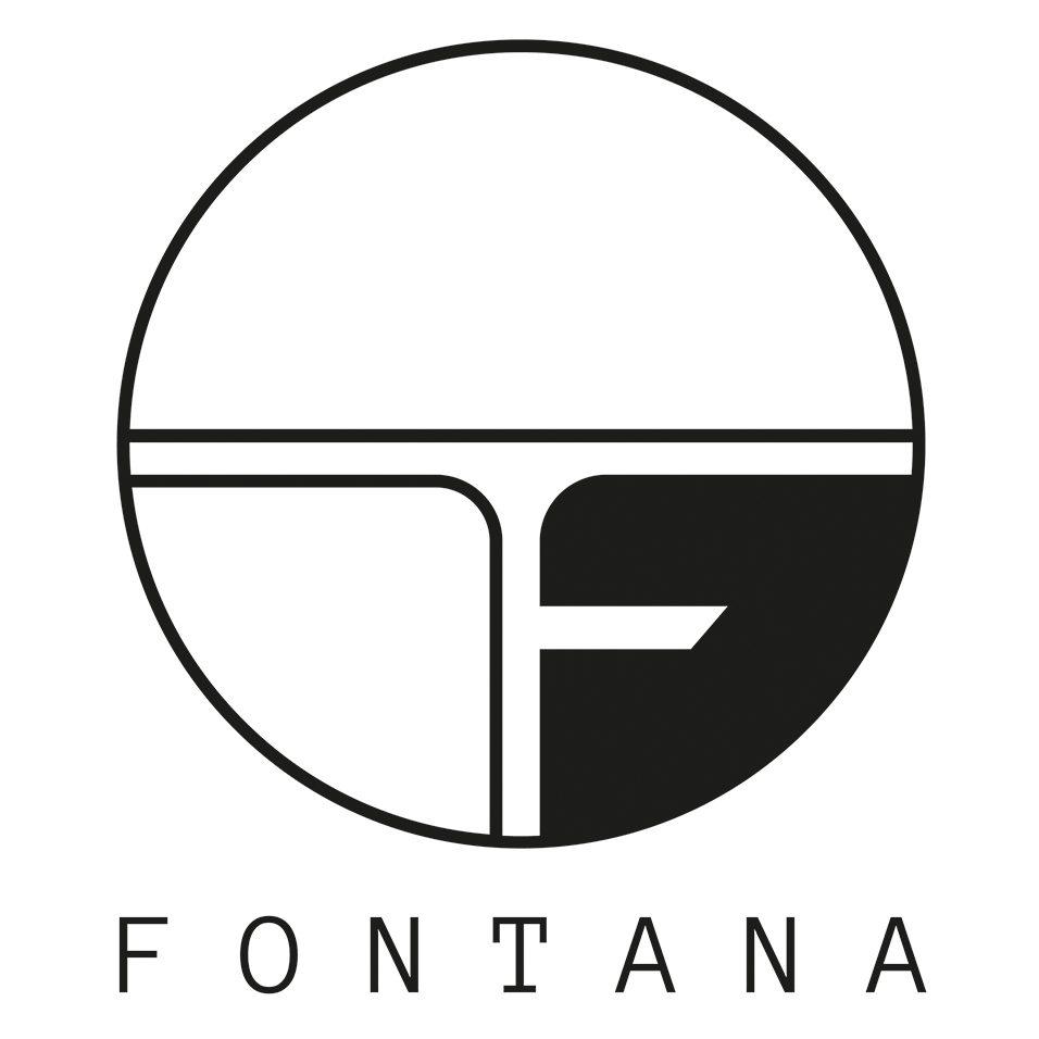 cropped-logofontananero-03.jpg